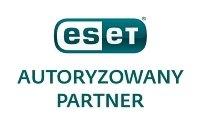 eset-netcube-autoryzowany-partner