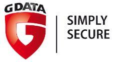 Autoryzowany Partner G-Data