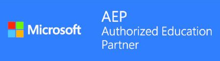 Microsoft-Authorized-Education-Partner